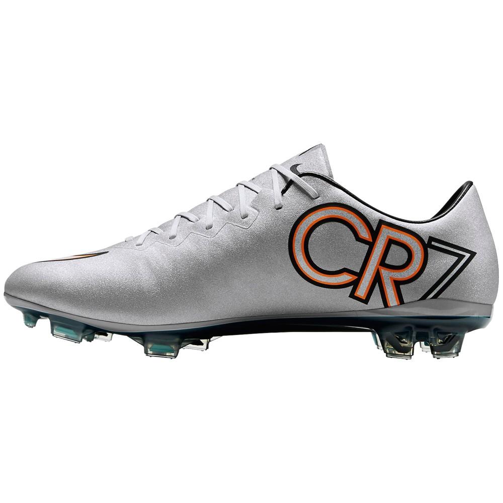 d990ce336 ... new arrivals zapatillas de futbol nike mercurial vapor x fg cr7 adulto  684860 003 28d1a 70424