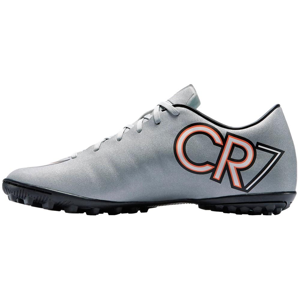 zapatillas nike mercurial cr7