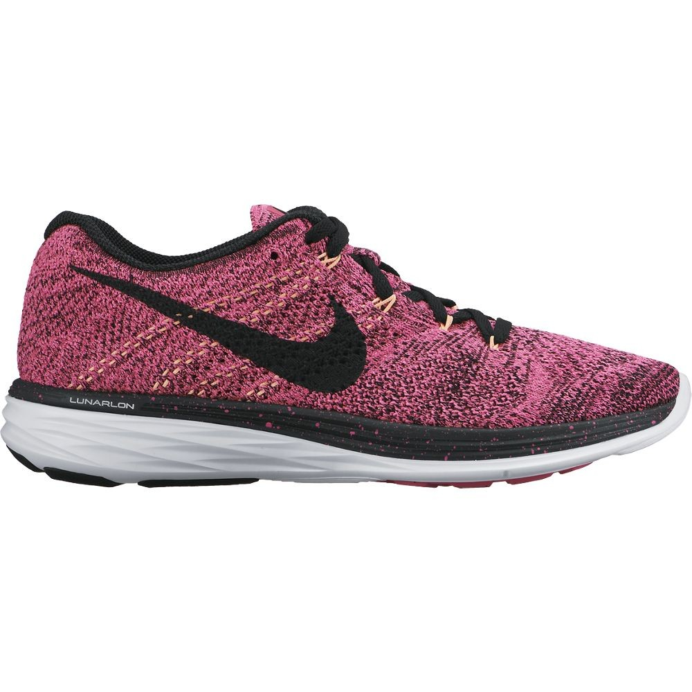 Nike Giverny Musée Flyknit Impressionnismes 3 Lunar Mujer Des Z08ZqT 99a4f8c347a