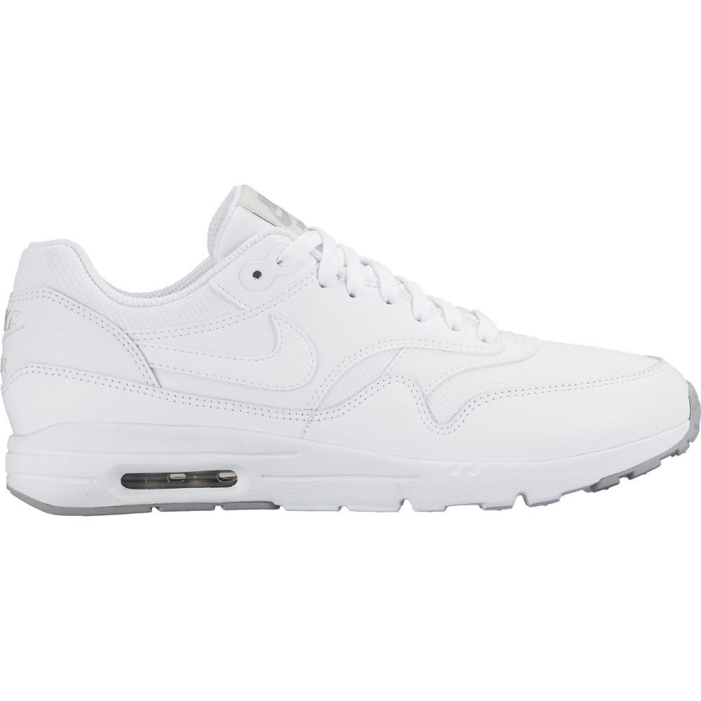 super cute 64d16 2df41 ZAPATILLAS NIKE AIR MAX 1 ULTRA ESSENTIALS MUJER 704993-102