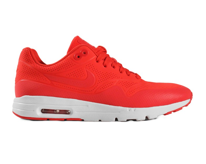 online store 4b25e 39372 ZAPATILLAS NIKE AIR MAX 1 ULTRA MOIRE MUJER 704995-600