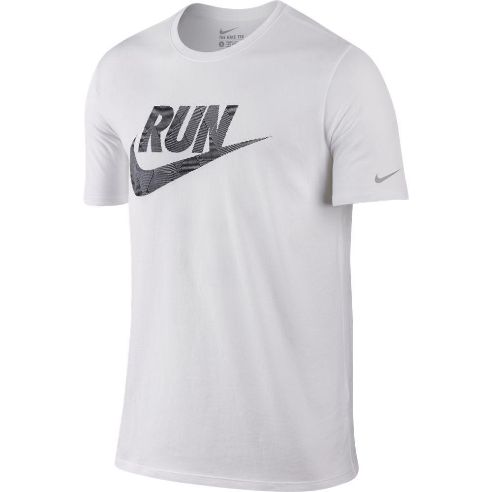 Logotipo De Nike - Compra lotes baratos de Logotipo De