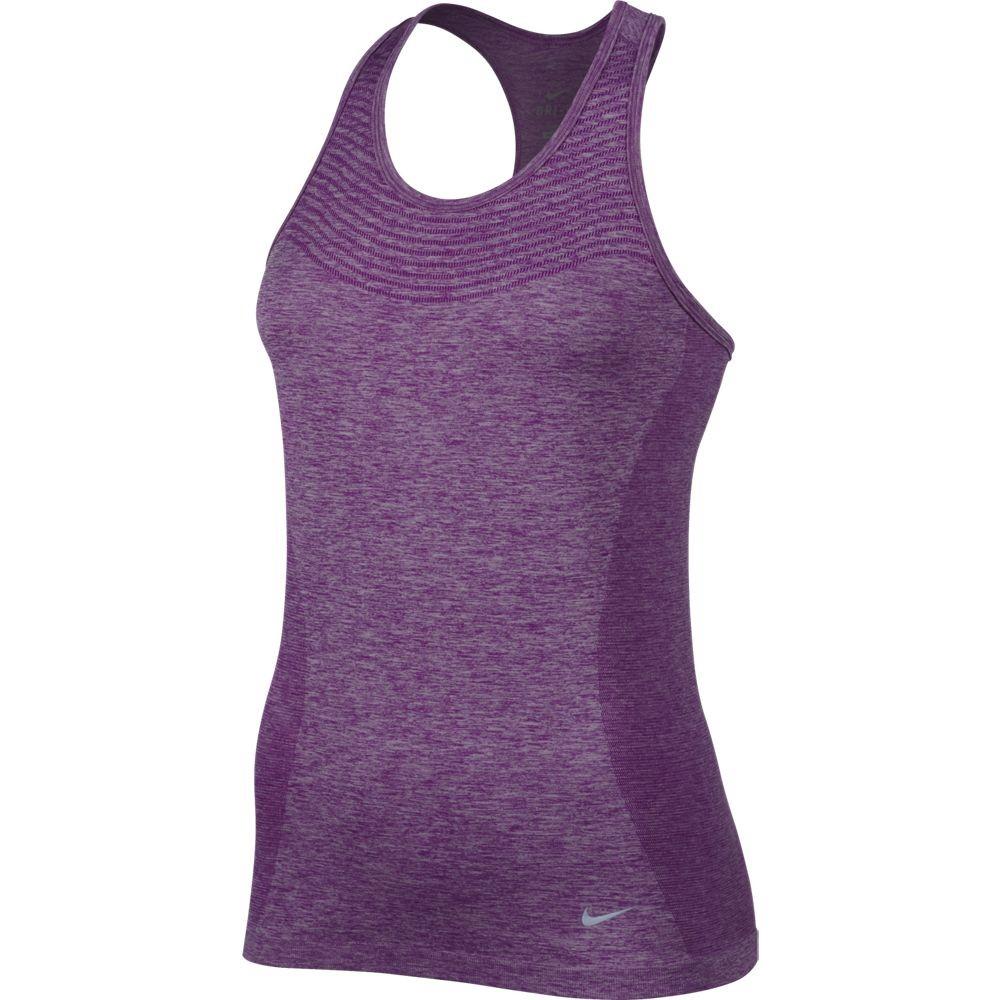 Camiseta Camiseta Nike Fit Dri Nike Mujer q5qxOrSw