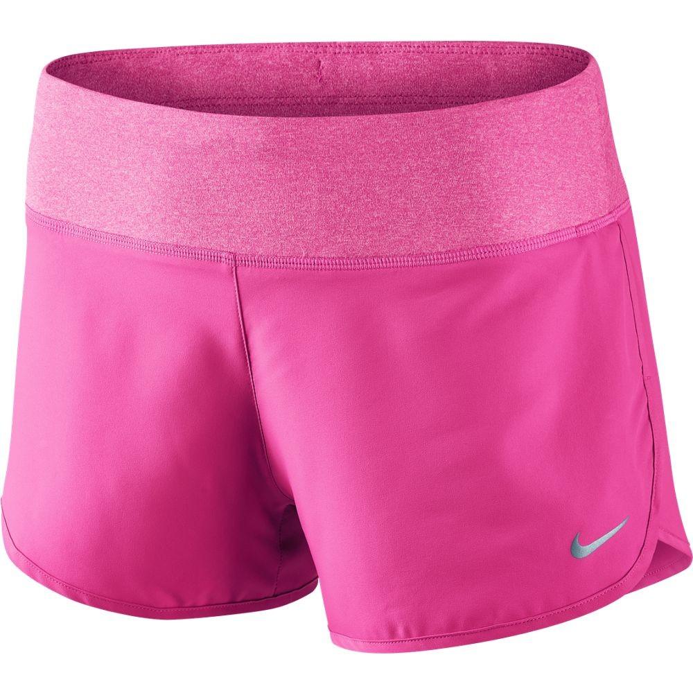 Nike Rival Corto Pantalón 639 Cm 5 Mujer Woven 7 719582 CR5xnPxOq