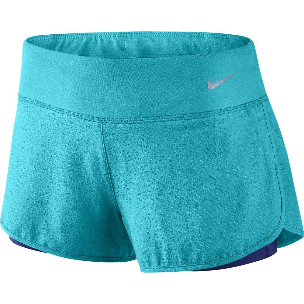 nuevo estilo 4620e f4d78 pantalon corto running nike mujer, Pantal贸n corto Nike 3