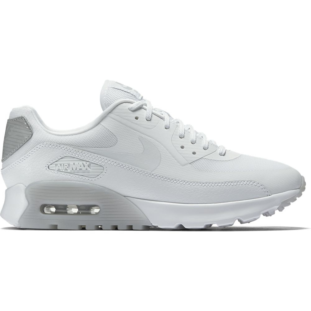 new style fa19b 3dcd6 ZAPATILLAS NIKE AIR MAX 90 ULTRA ESSENTIAL MUJER 724981-100