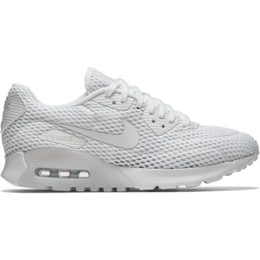 zapatillas nike air max 90 ultra br