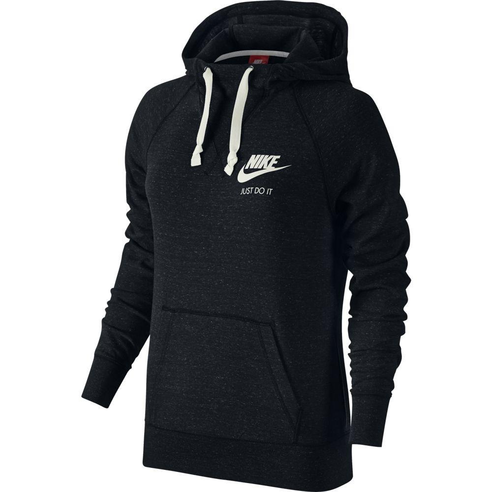 Compra nike hoodies online al por mayor de China