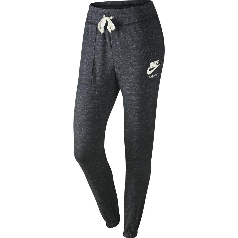 Mujer Gym Vintage 726061 Nike 060 Pantalón wTB8Oq8