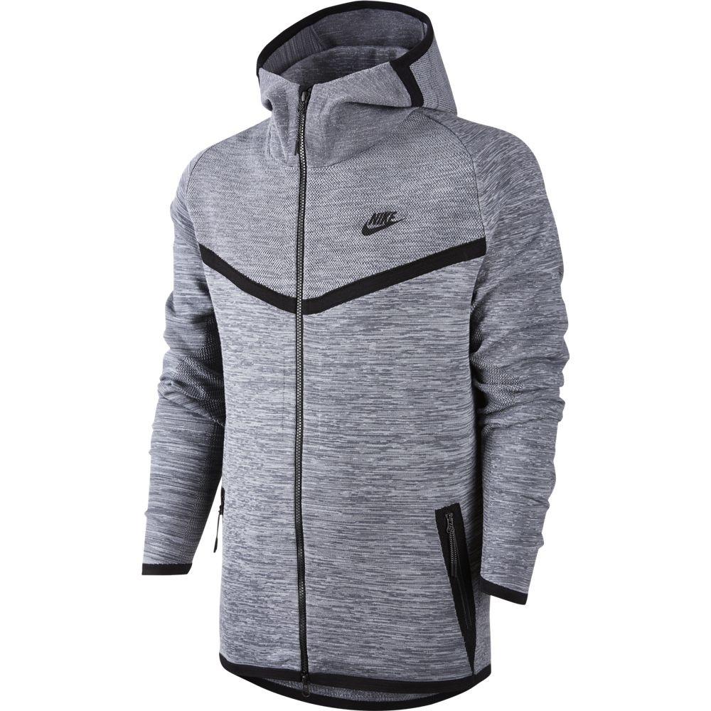 Windrunner Sudadera 728685 Tech Nike Knit Hombre 043 qwq0CtPvn