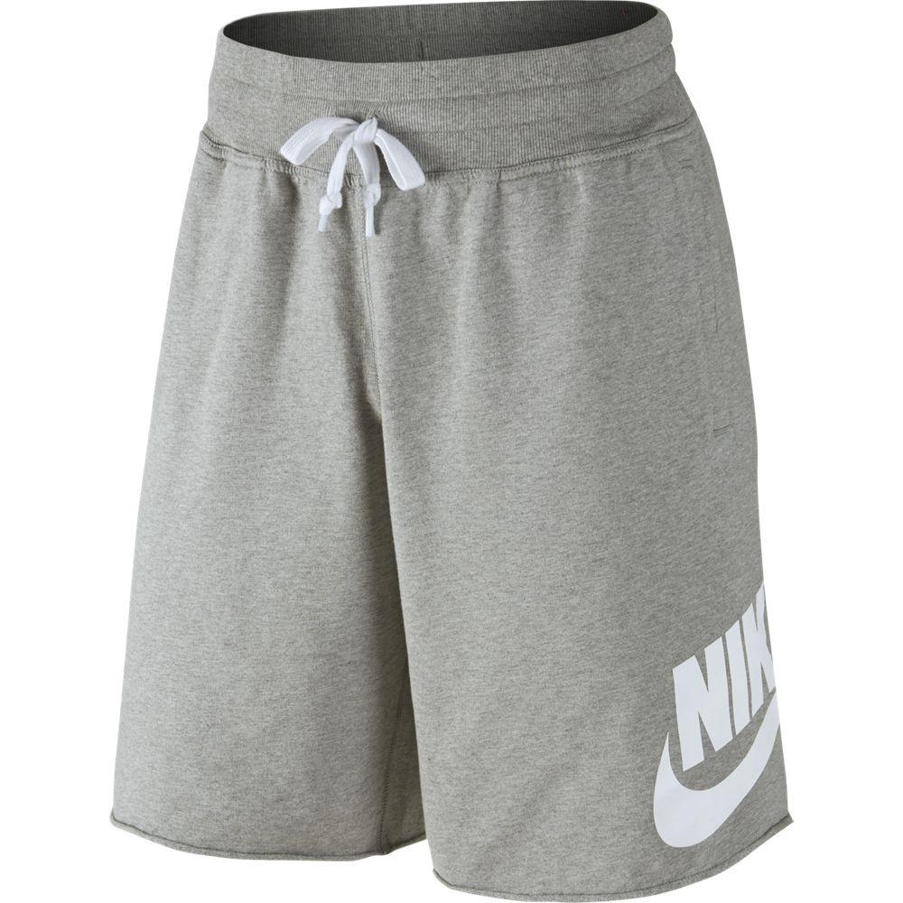 Pantalon Corto Nike Algodon 51 Descuento Bosca Ec