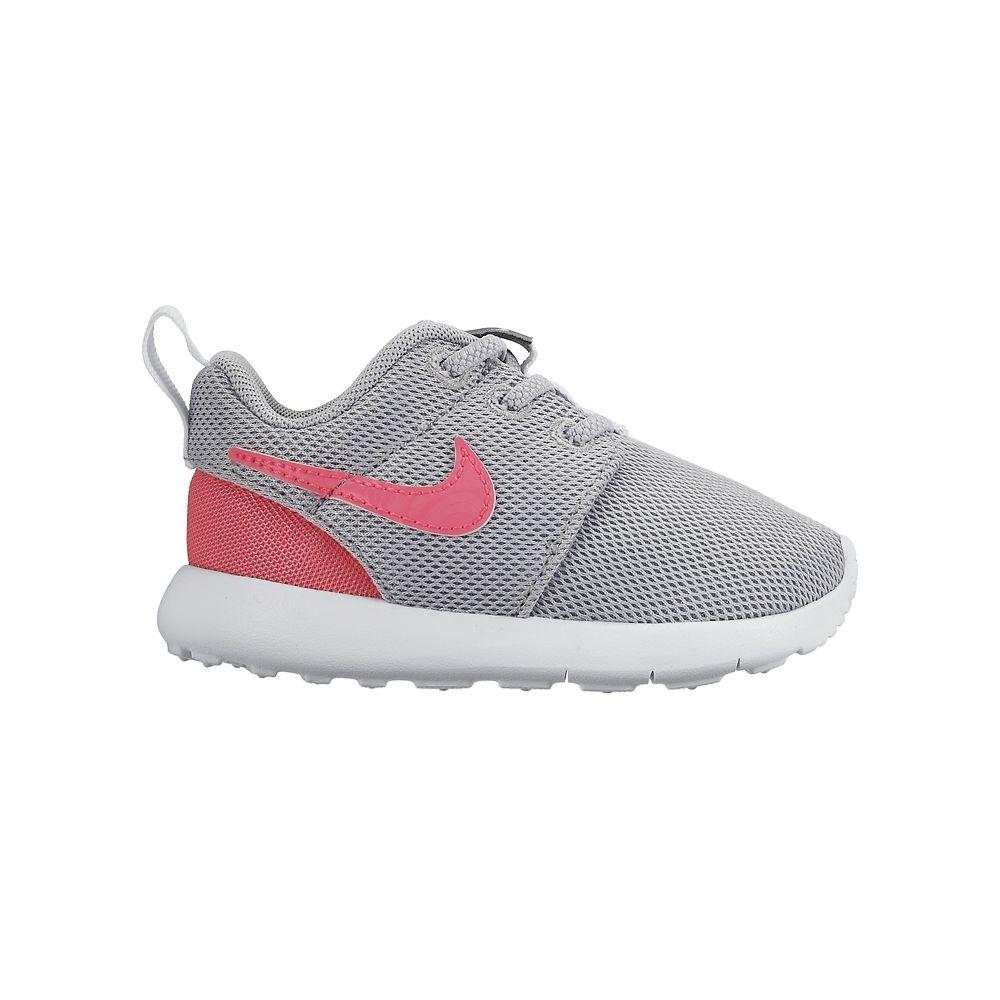 Nike Roshe Bebe