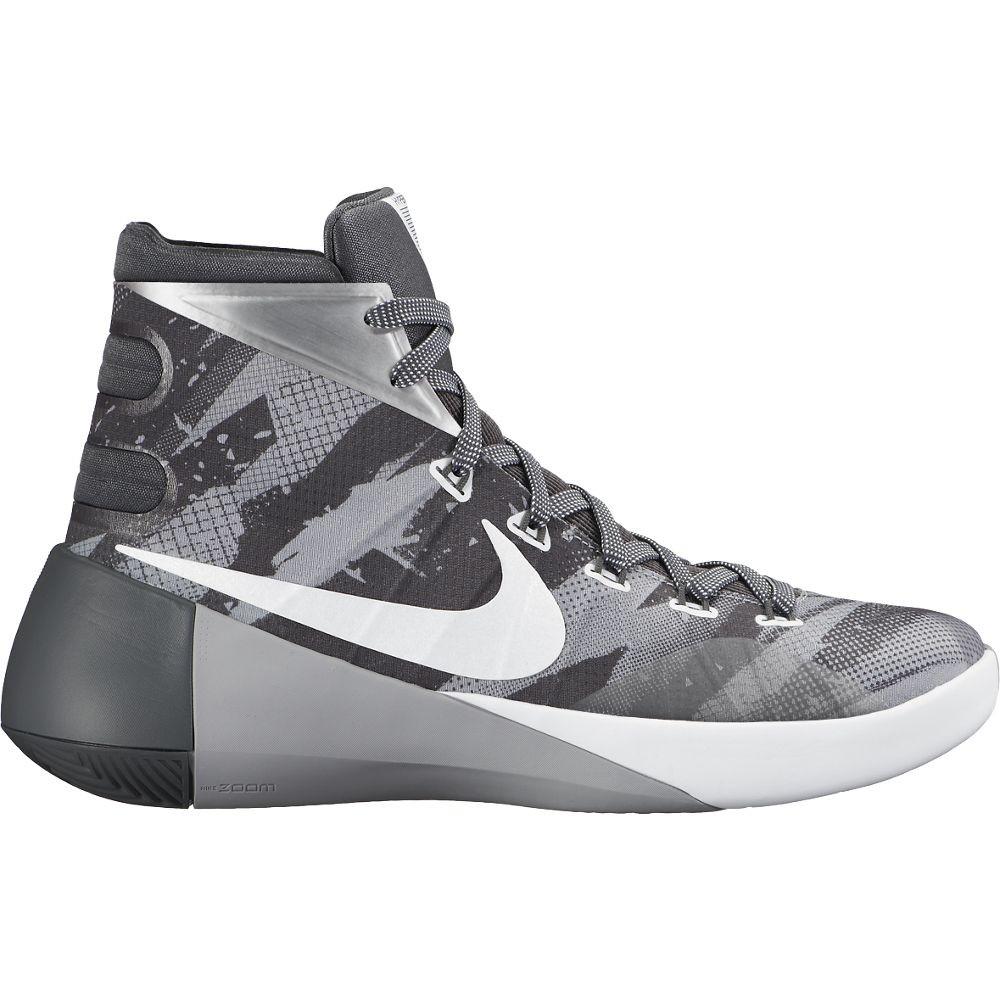 zapatillas nike baloncesto
