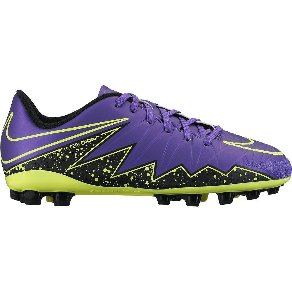 Ii Fútbol Hypervenom Phelon 749918 De Botas 550 Niño Nike Ag YE9DH2WI