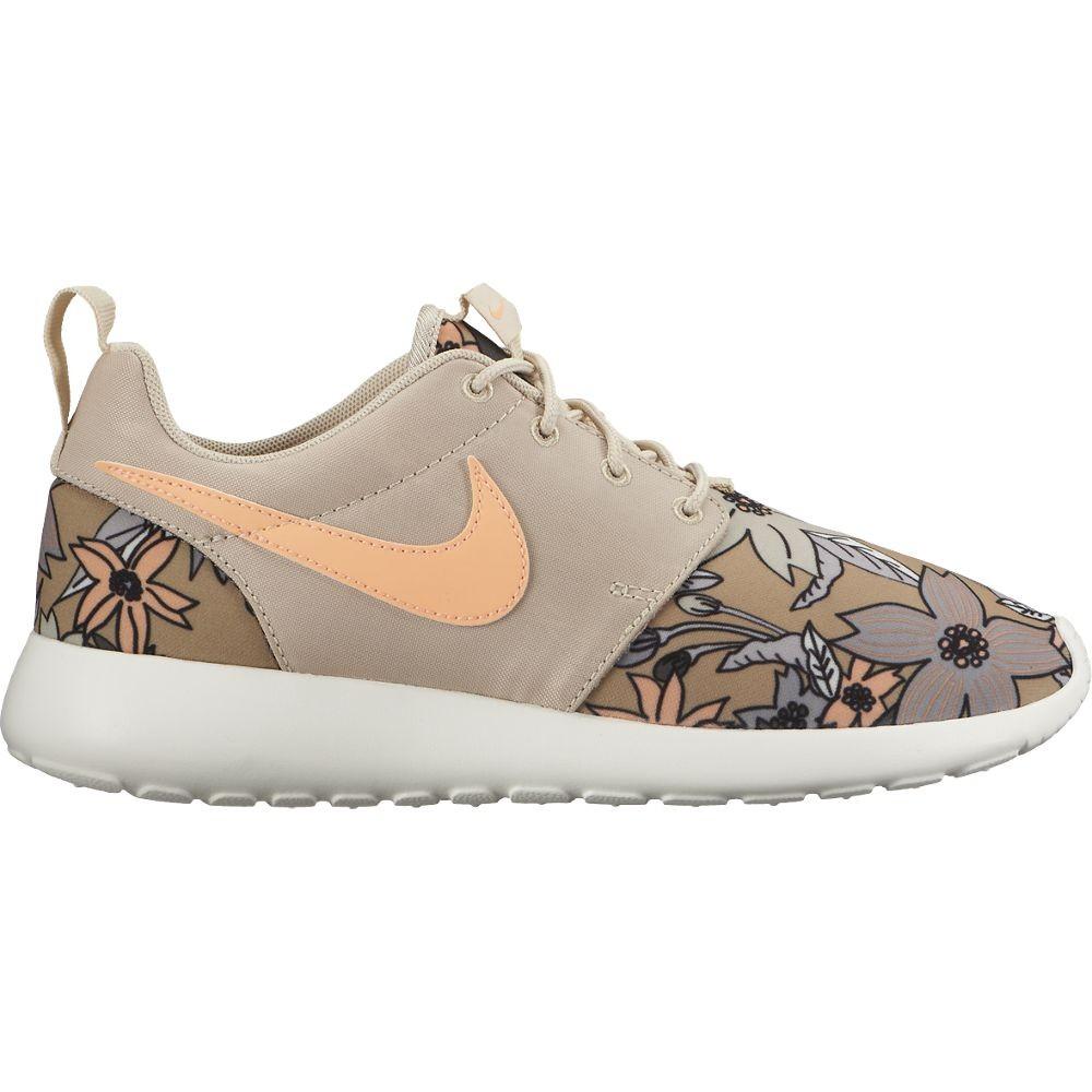 Zapatillas Nike Roshe Mujer