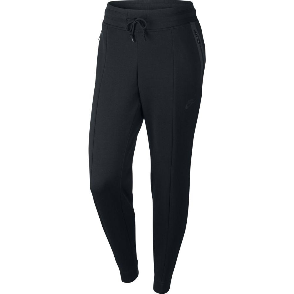 Pantalón Mujer Fleece Sportswear Nike Tech xCdBeo