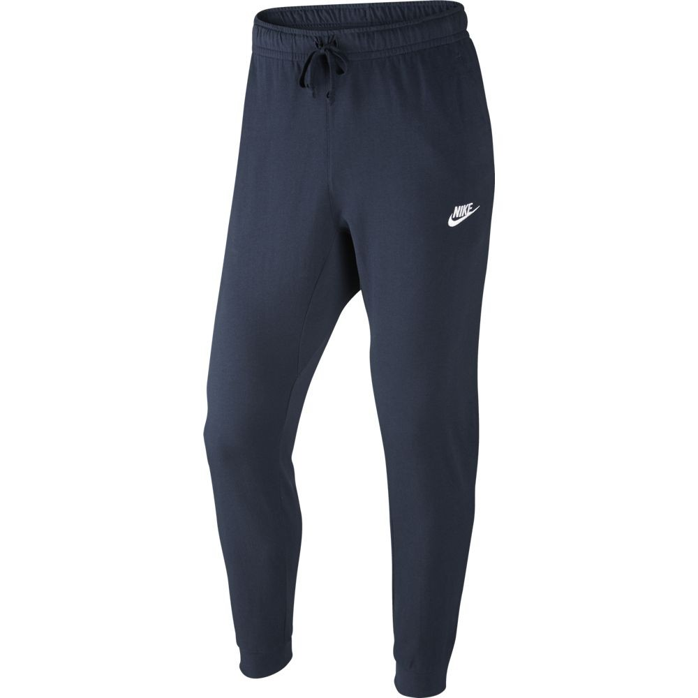 804461 Cf Club 451 Hombre Pantalón Jsy Nike CBxqnzXnwO