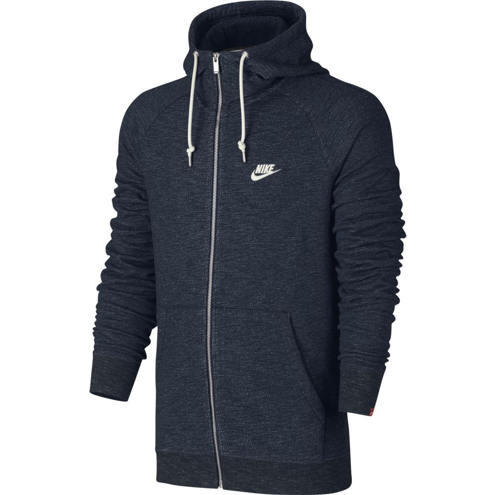 Compra Nike sudaderas online al por mayor de China