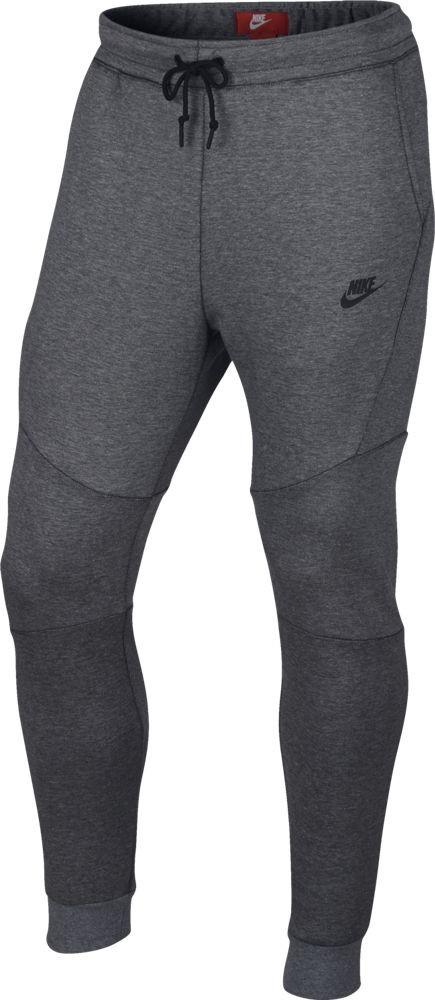 pantal n nike sportswear tech fleece hombre 805162 091. Black Bedroom Furniture Sets. Home Design Ideas