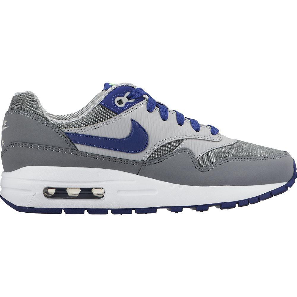 Nike Air Max 1 Niño
