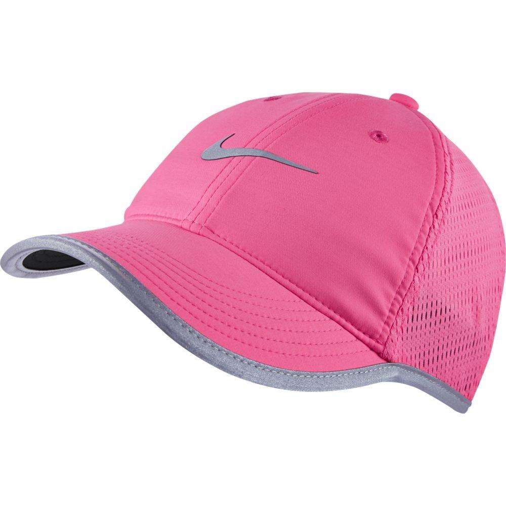 gorras de mujer nike