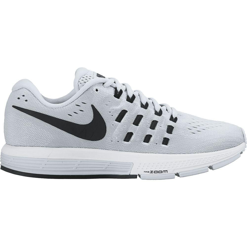 11 Vomero 818100 Mujer 002 Zapatillas Nike Zoom Air Running qxwXA6P