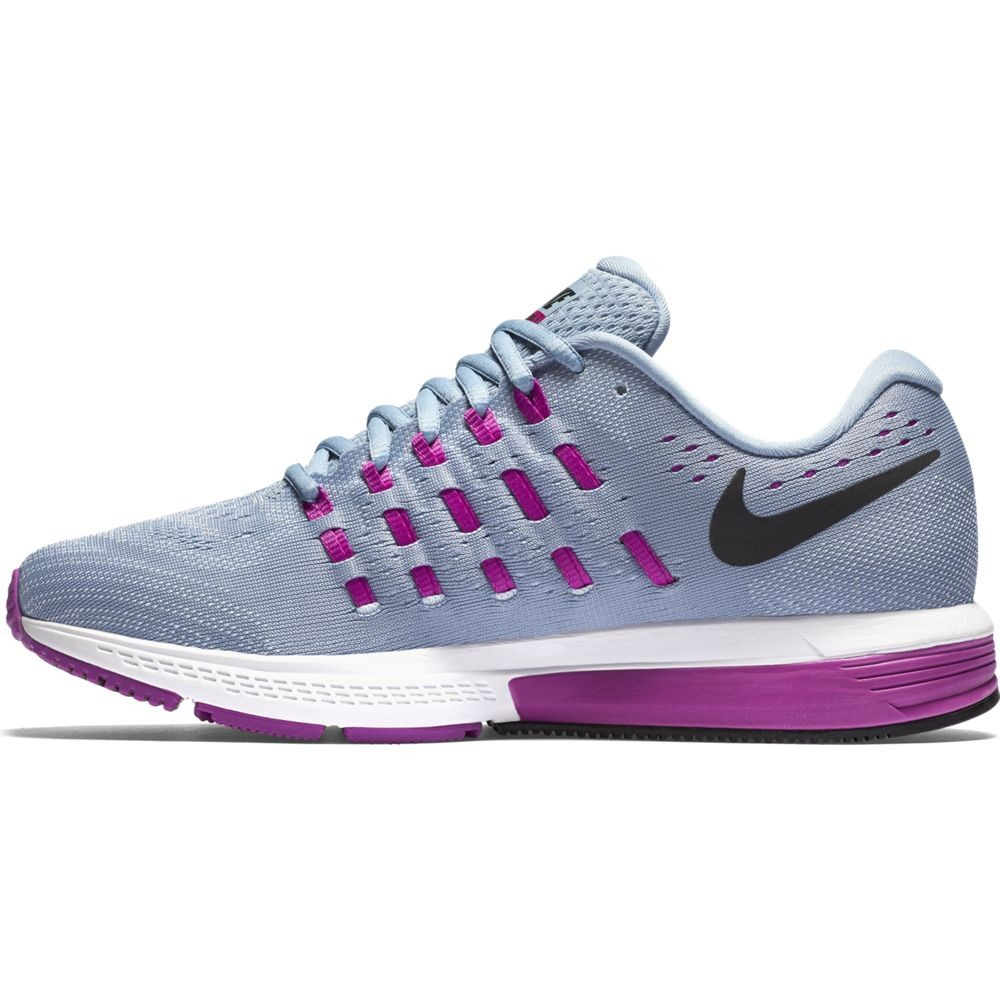 cd59d76be3a ZAPATILLAS NIKE AIR ZOOM VOMERO 11 MUJER 818100-405