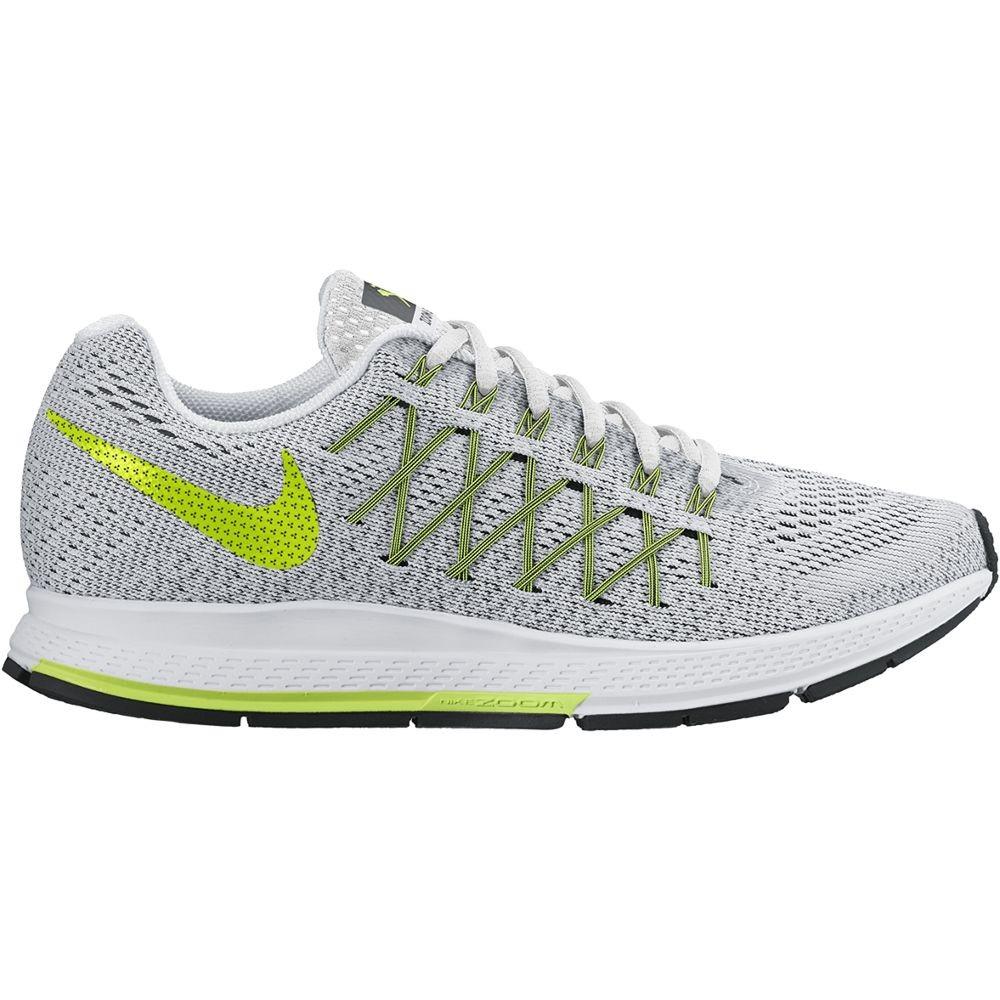 107 Mujer 818964 Pegasus Running 32 Zoom Cp Zapatillas Nike Air RZqwxwzH