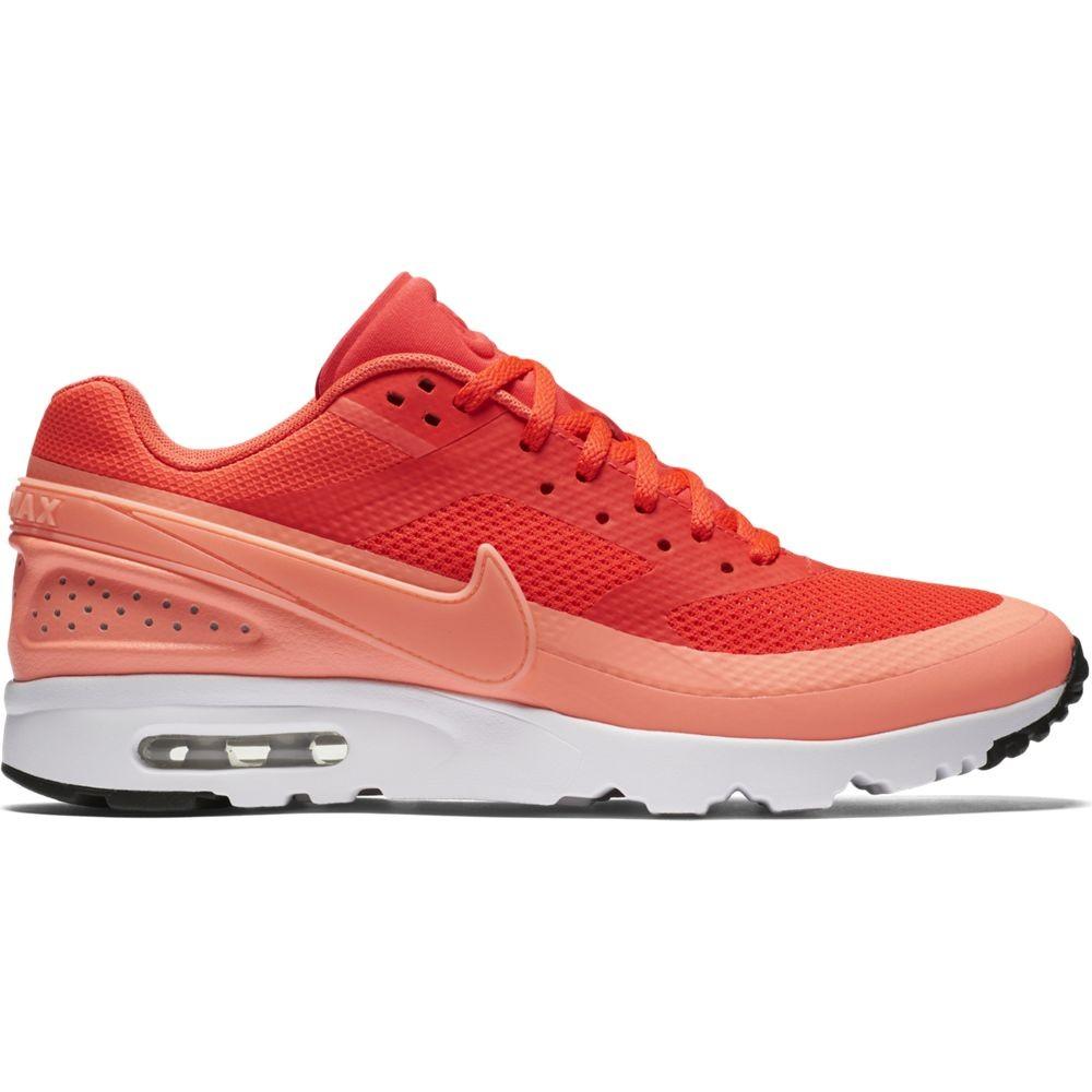 Nike BW mujer