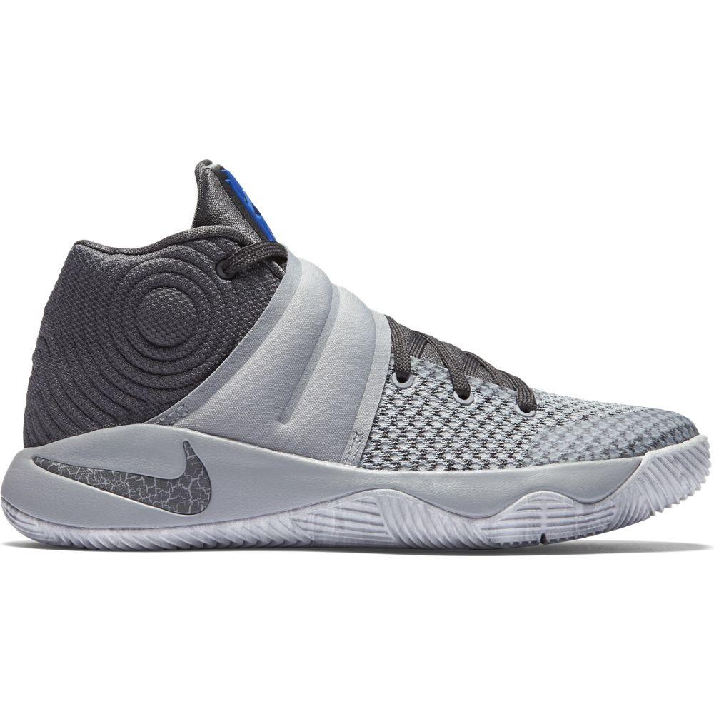 zapatillas nike niños de baloncesto