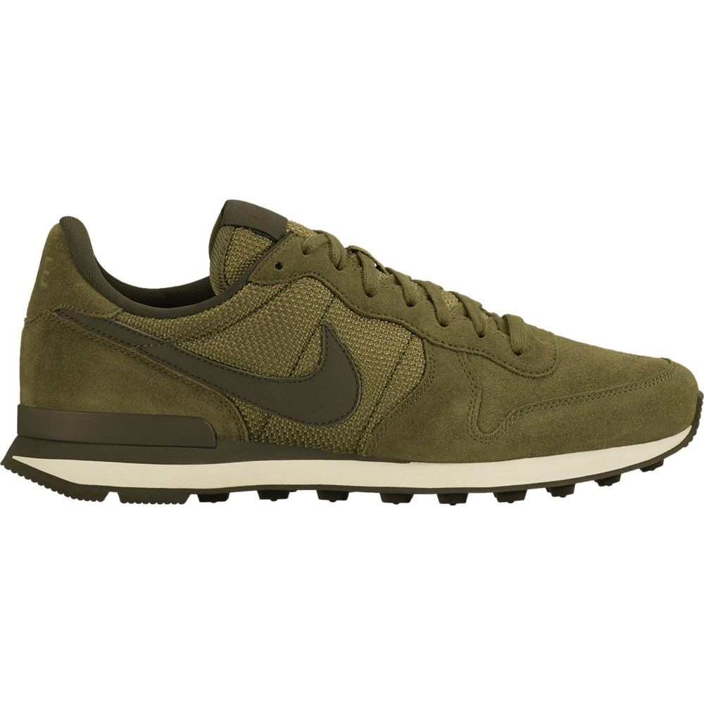 zapatillas nike internationalist premium