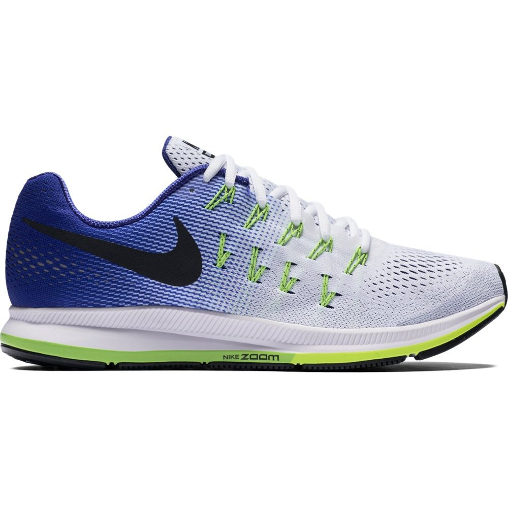 d0db811fdd787 zapatillas running nike air