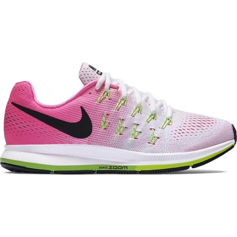 zapatillas nike runner mujer