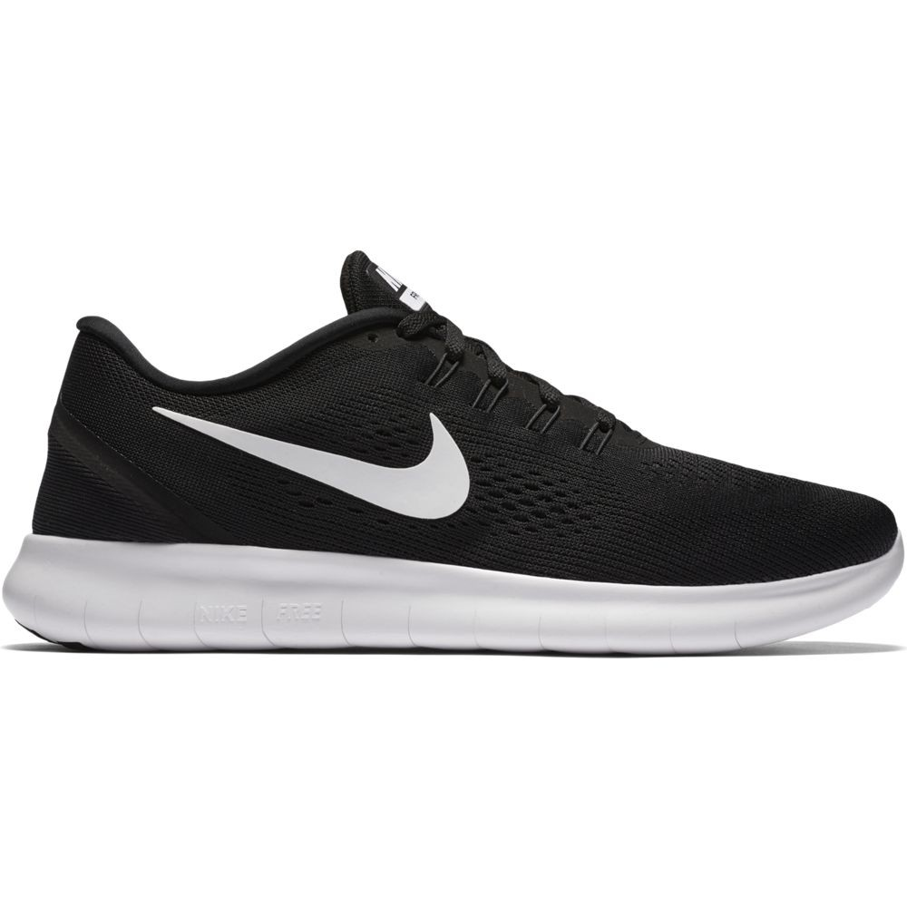 RUNNING NIKE FREE RN HOMBRE 831508-001