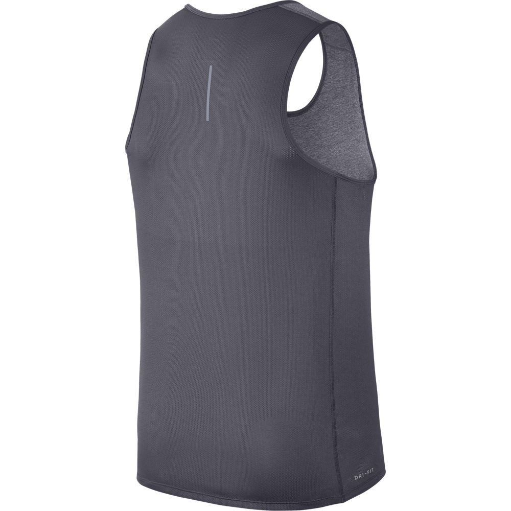 Tirantes Running Camiseta 833859 Nike Hombre 081 Miler 34qSjA5RcL