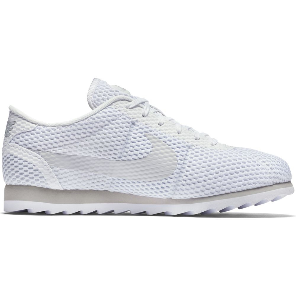 Nike Cortez Ultra Br Calzado
