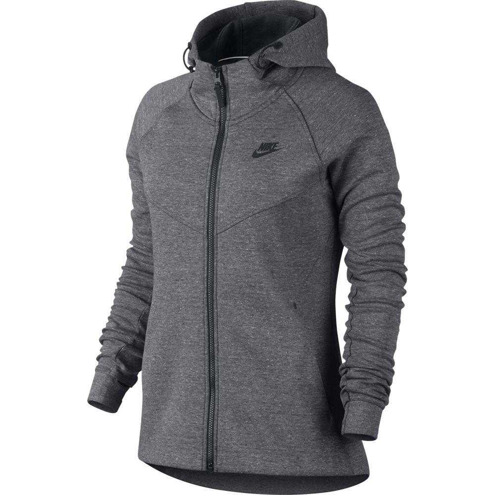 Maniobra Exponer Subir  chaquetas nike mujer gris Hombre Mujer niños - Envío gratis y entrega  rápida, ¡Ahorros garantizados y stock permanente!