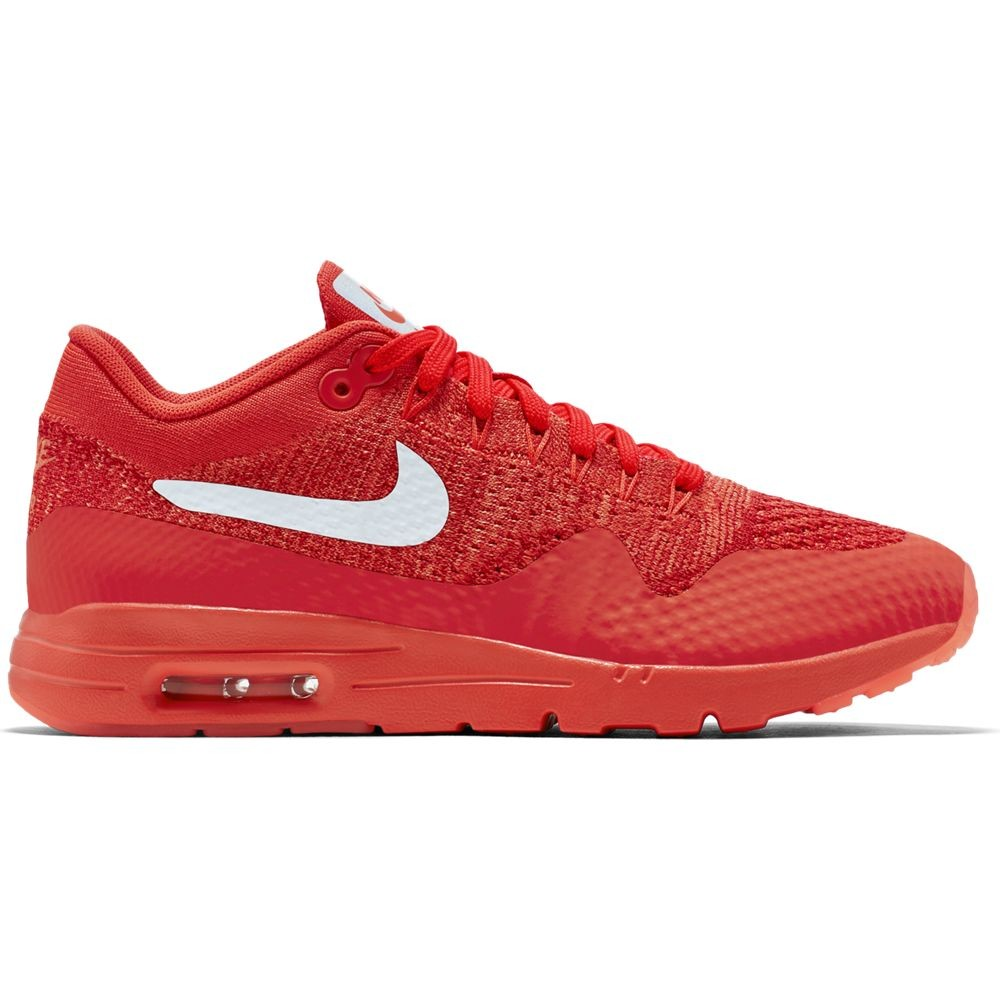 zapatillas air max 1 ultra flyknit