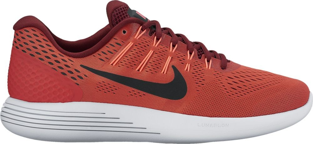 on sale 1d7f0 717d2 ZAPATILLAS RUNNING NIKE LUNARGLIDE 8 HOMBRE 843725-601