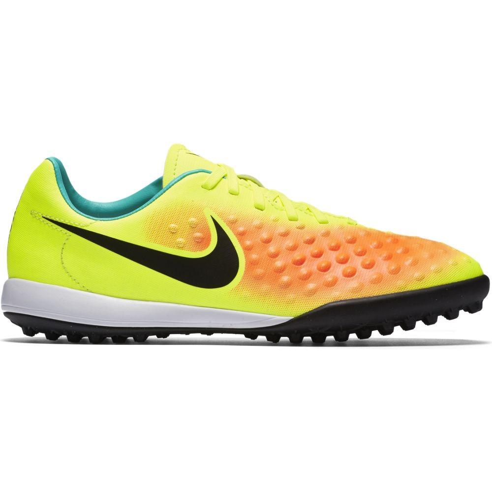 Ii Magista 708 De Fútbol Botas Tf Nike Opus Jr 844421 Niño WvpIWqxY 2e955791189c8