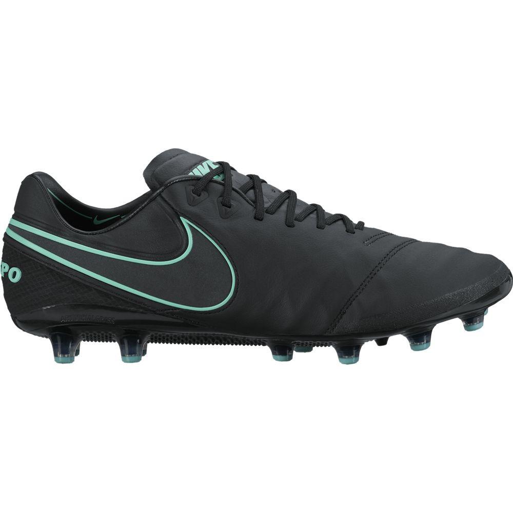 Nike Botas Ag 004 844593 Hombre Pro Fútbol Vi De Tiempo Legend vn0Nwm8