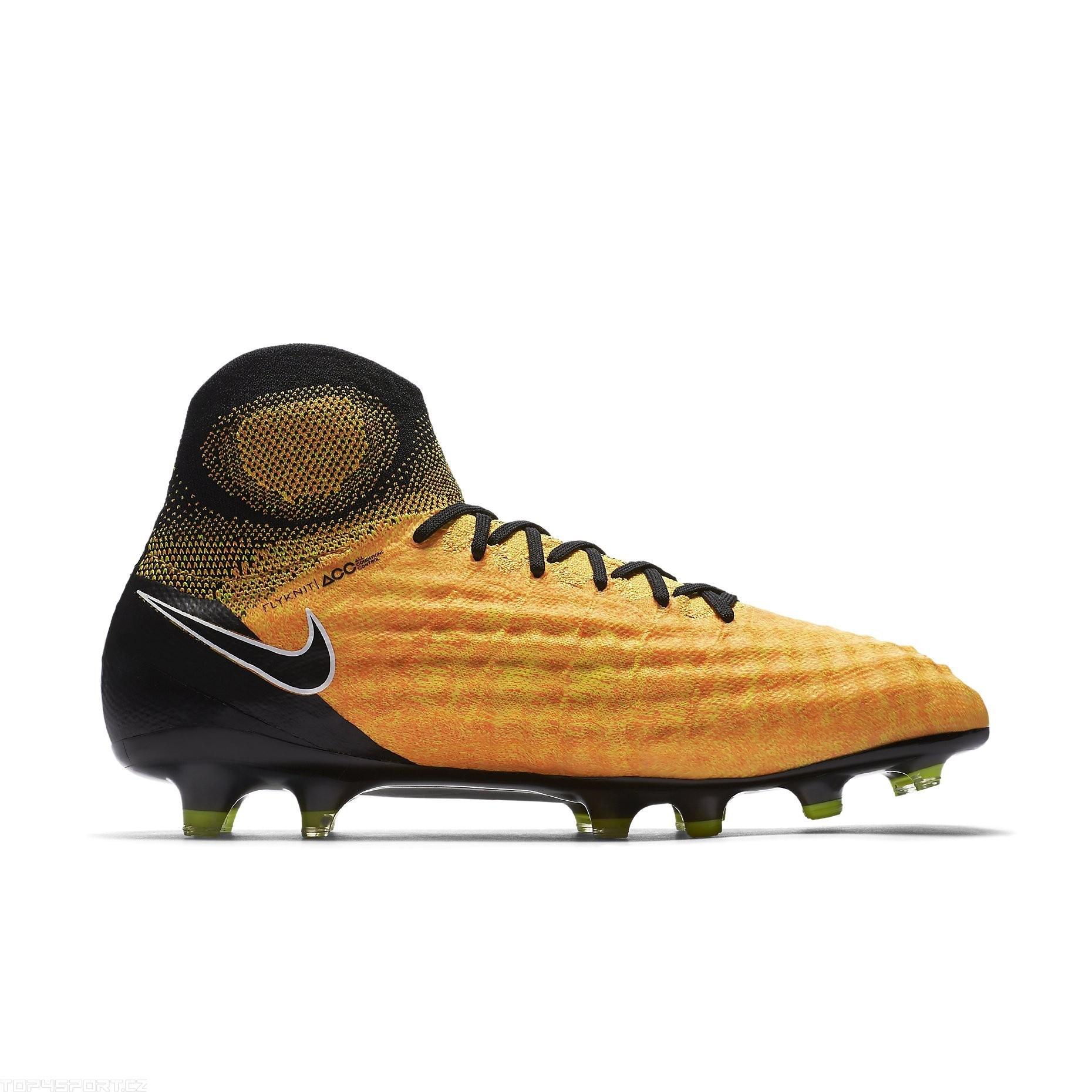 sneakers for cheap e1d19 cc028 ... blanco 62d72 5cca5; sweden botas de fÚtbol nike magista obra ii fg  hombre 844595 801 80562 cf853