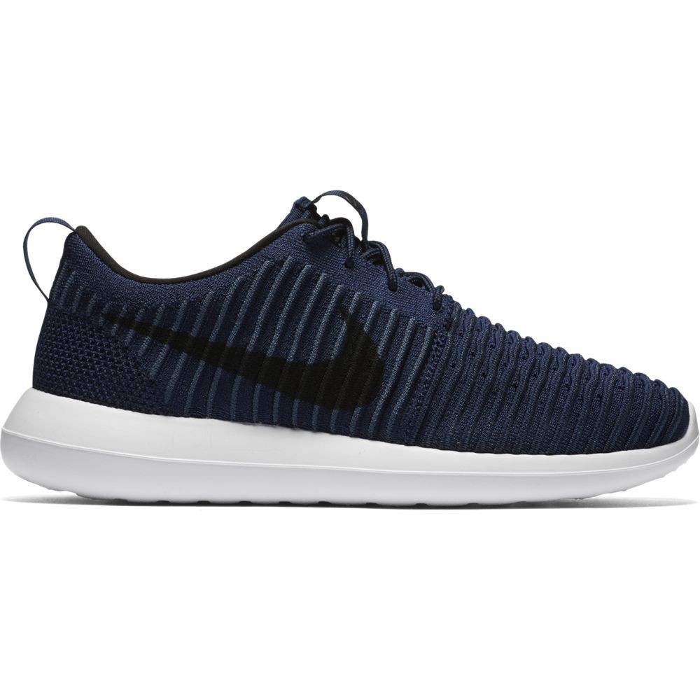 new product ff8cc 2b9e4 ZAPATILLAS NIKE ROSHE TWO FLYKNIT HOMBRE