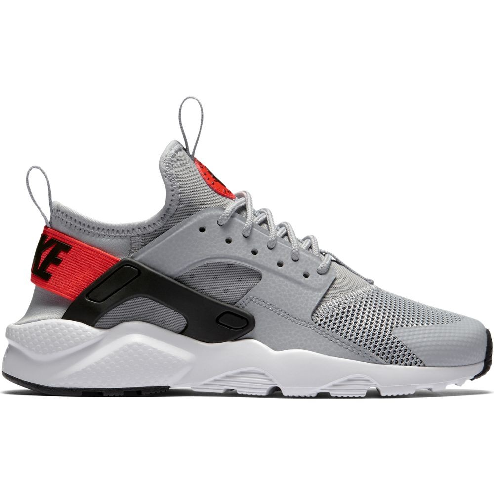 premium selection 91a3e a87d3 ZAPATILLAS NIKE AIR HUARACHE ULTRA NIÑO 847569-003