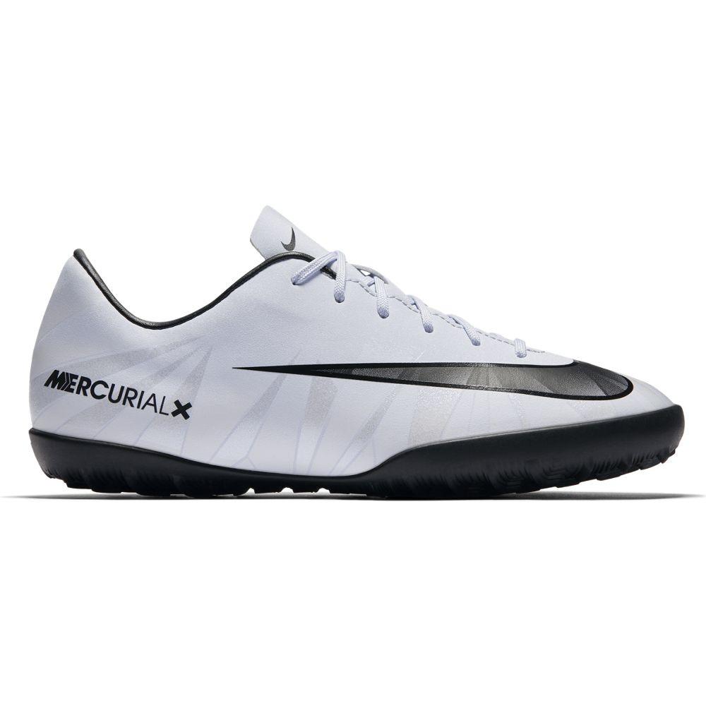 Botas Zapatillas de Fútbol tienda online de Zapatillas Botas  de Fútbol Sala c06085
