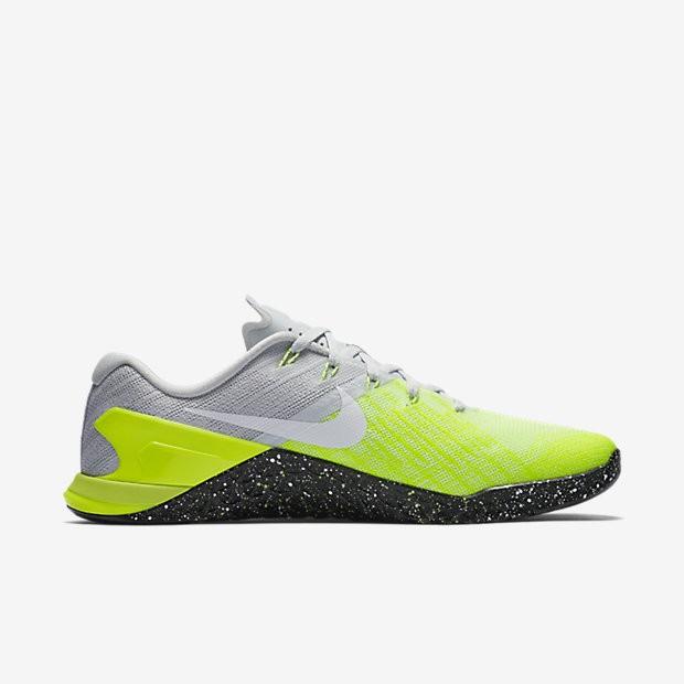 Nike Metcon Hombre