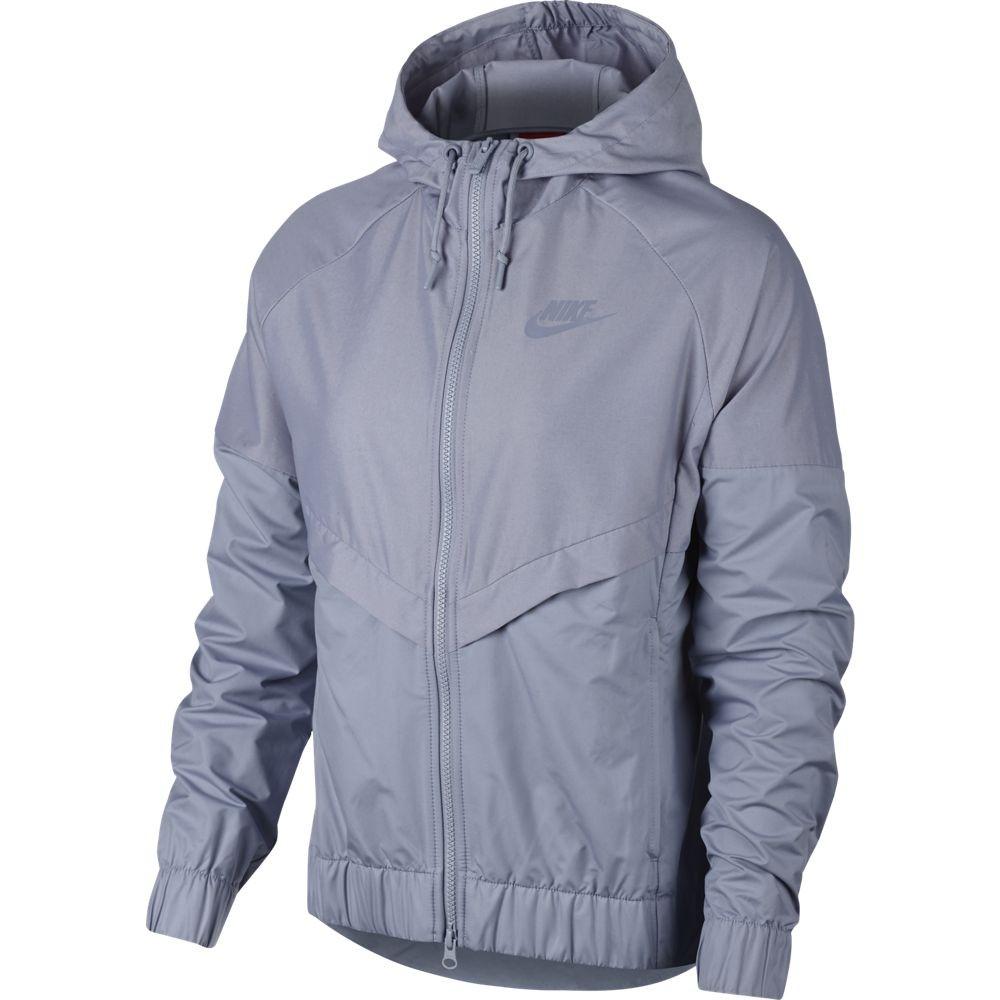 Nike Windrunner Mujer Chaqueta 856037 Sportswear 023 80dZEqSR
