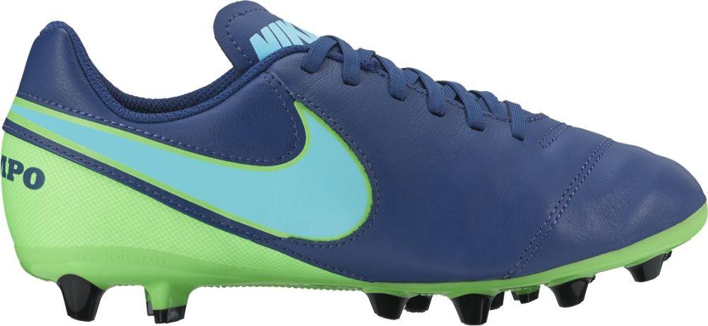 Botas Niño 856934 Ag Nike Acc Pro Legend Tiempo 443 Fútbol Vi De xrzwRpUxq