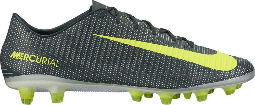 Ag Veloce 376 Iii Nike Pro Mercurial De 858735 Hombre Botas Fútbol HRYqIx