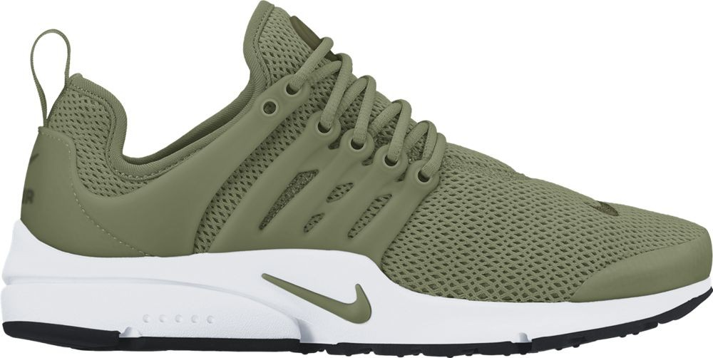 zapatillas nike air presto